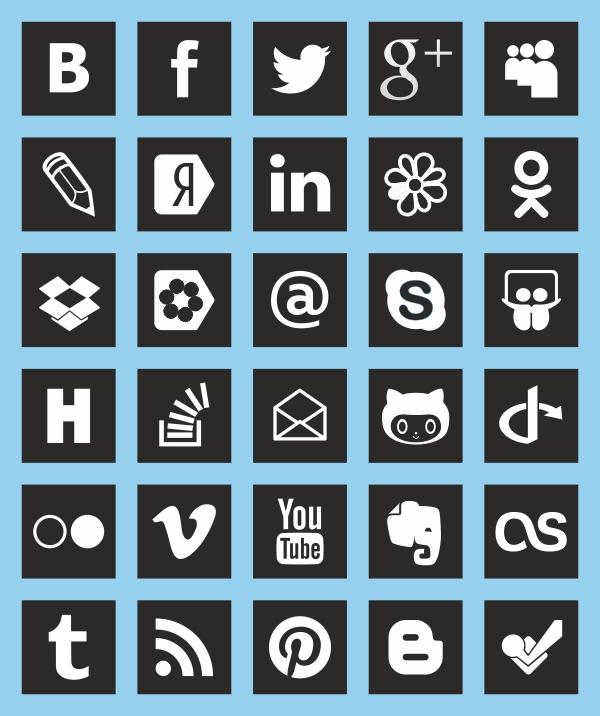 Лучшие шаблоны для социальной сети на WordPress